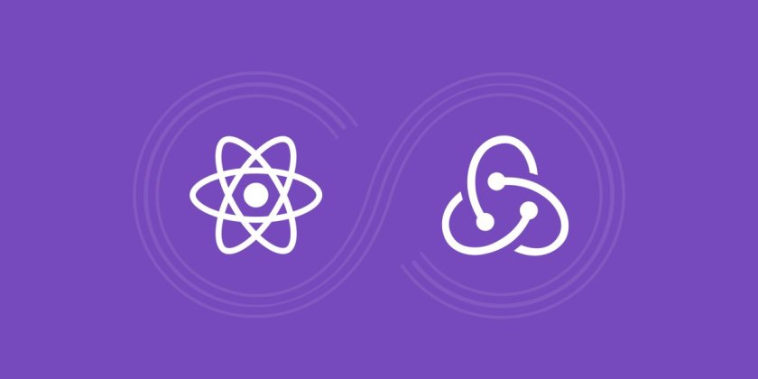 Go from zero to #Redux in 3 minutes:  #ReactJS #JavaScript