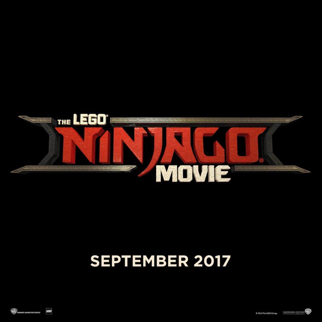The Lego Ninjago Movie Photos Revealed 8