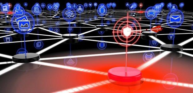 So many #IoT #Security