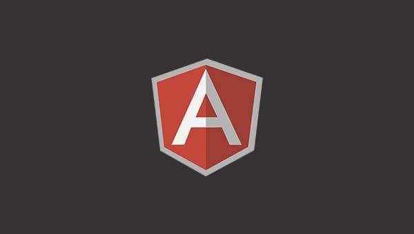 AngularJS blog series starting soon... 😊  #angularjs #javascript #frontend #sliit #nandunb