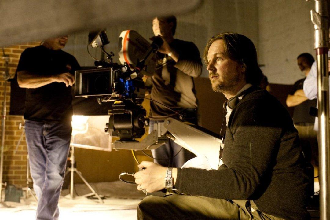 Matt Reeves Replaces Ben Affleck To Direct The Batman 4
