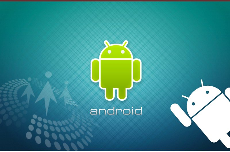 Controlling LED In Keypad #App Using #AndroidApp via @CsharpCorner  #IoT #Android