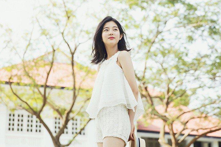 Image result for 신은수 site:twitter.com