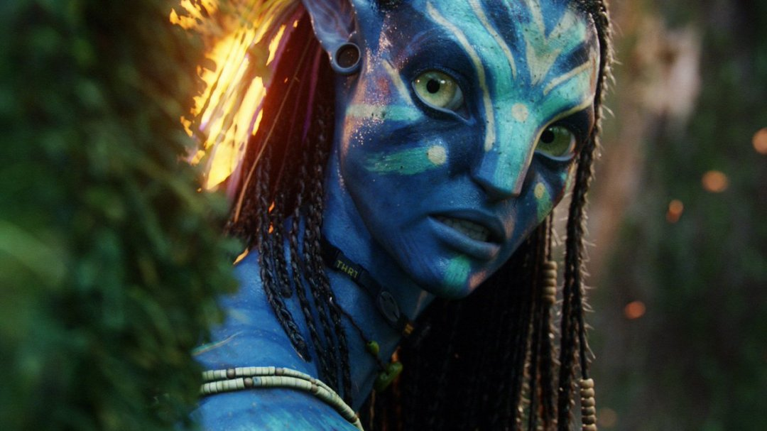 Ubisoft And Fox Interactive Team Up For Avatar Game