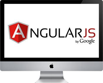 The Advent Of The #AngularJS -  @advosis_webdev