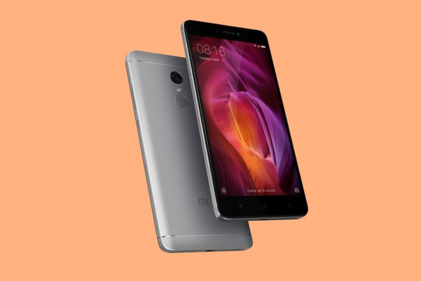 We compare the Xiaomi Redmi Note 3 and 4's performance and battery life -...