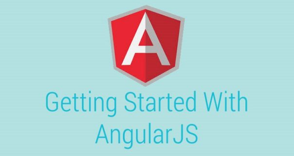 Best way for beginners to learn #AngularJS with #Examples