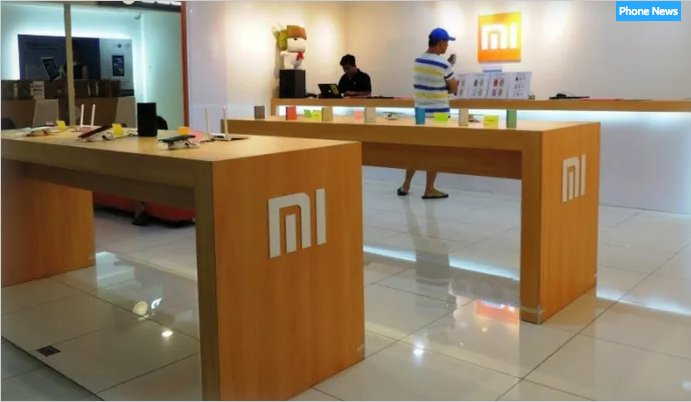 Big News: Xiaomi Debuts in Pakistan with Mi Max, Redmi 4A, & Redmi Note 4...