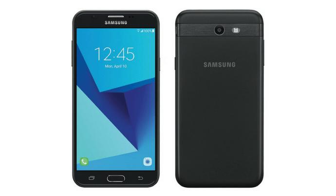 Samsung Galaxy J7 2017 to Launch as Galaxy J7 V & Galaxy J7 Sky Pro in...