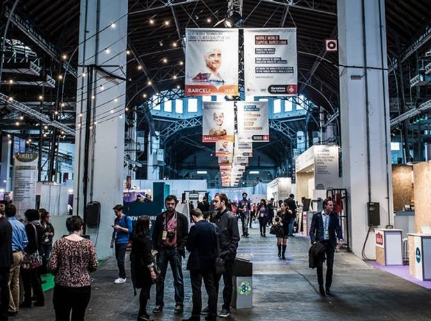 #Mobile World Congress: Why Internet of Things is here to stay  #IoT #MWC17