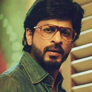 Shah Rukh Khan On Twitter Raees Releases In Egypt