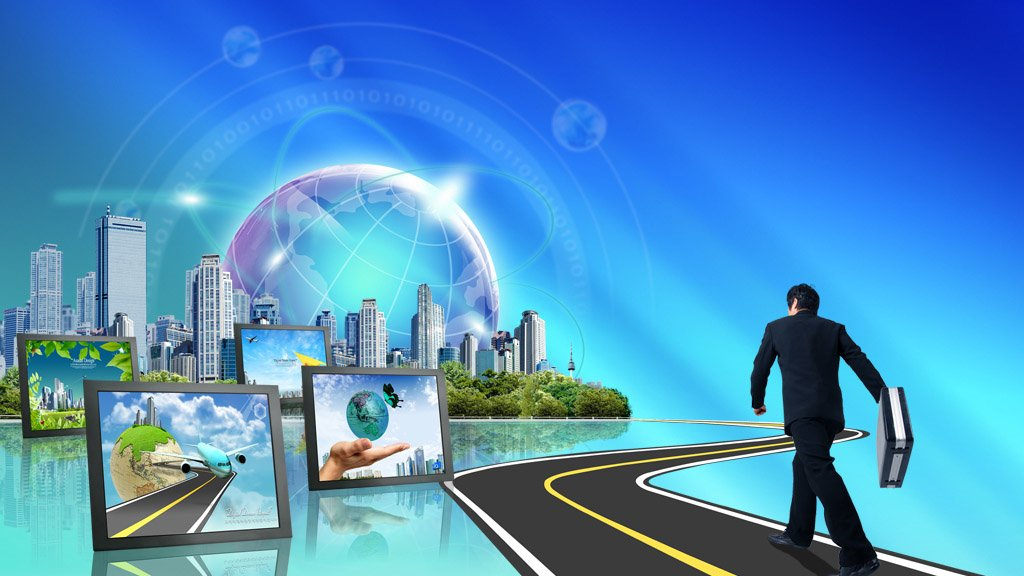 #IoT And #SmartCities Forum Of India #CyberSecurity #Infosec-
