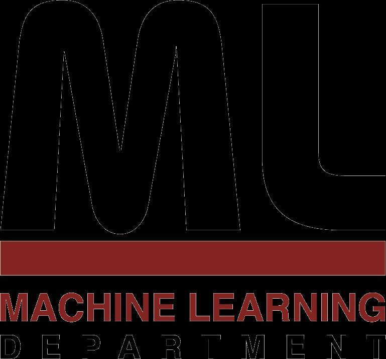 Tom Mitchell #MachineLearning @ CMU lectures - videos, notes, slides