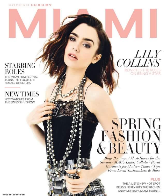 Magazine Covers MagazineCovers Twitter