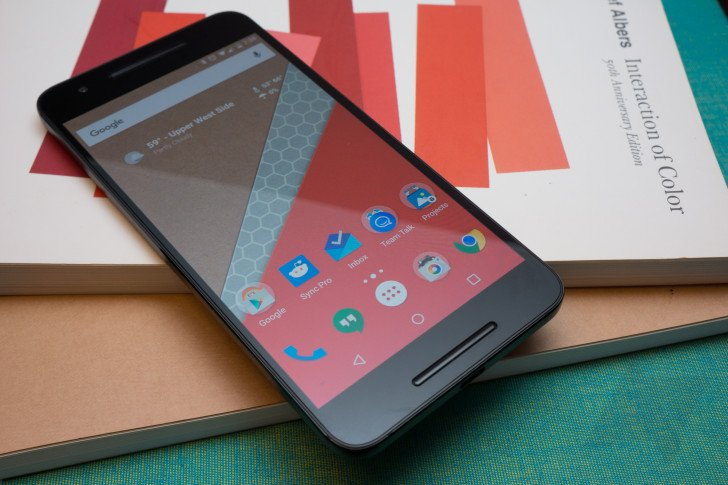 Android 7.1.2 Beta finally hits the Nexus 6P https://t.co/jqOdhqthGo...