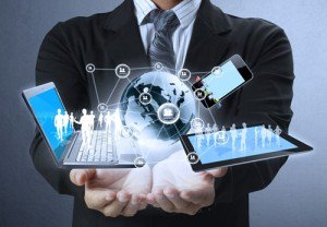 18 Most Top Paying Big Data certifications | #BigData #IBM #RT