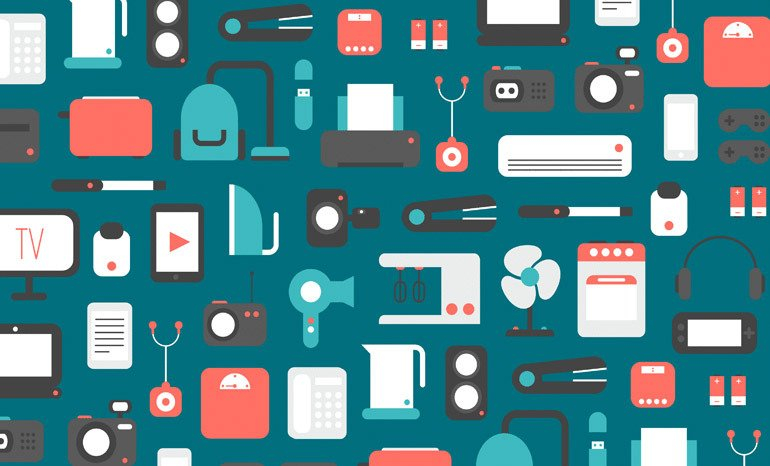 Here are the 6 major trends for IoT in 2016:   #Tech #News #IoT