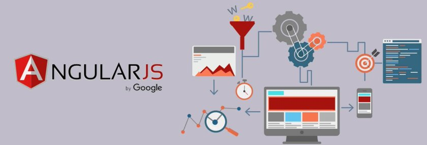 3 Things to watch out for when AB testing an AngularJS app  #abtesting