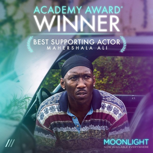 MOONLIGHT Movie on Twitter    It was about Juan  It was about Chiron     MOONLIGHT Movie on Twitter    It was about Juan  It was about Chiron  It  was about Paula   Congratulations to Mahershala Ali  an inspiration to us  all