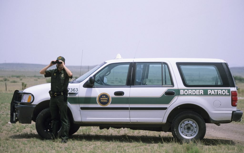 How Trump's Draconian Immigration Plan Will Encourage Organized Crime.