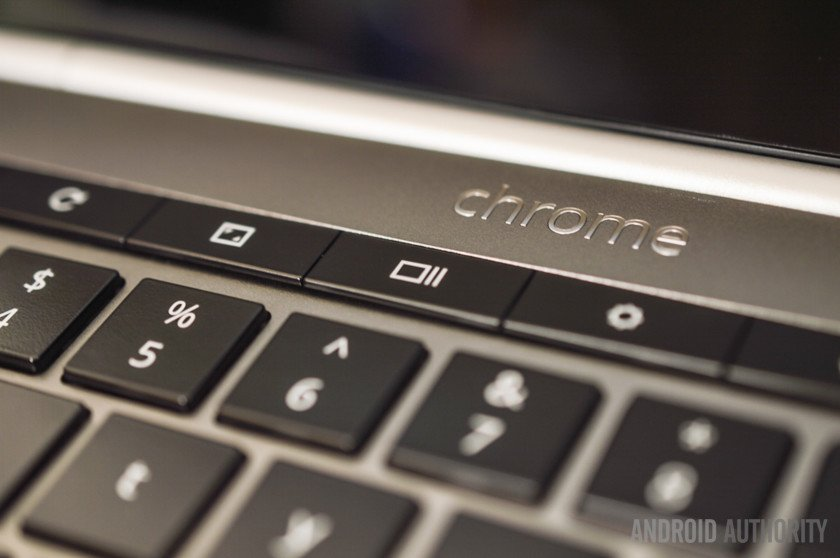 #google has no plans to release any more Chromebook #pixel laptops...