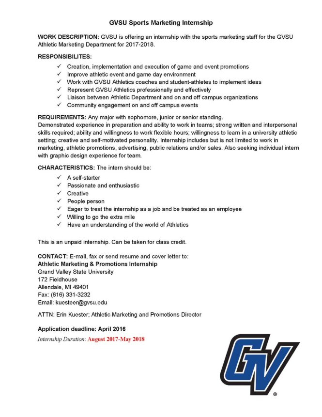 How To Write A Cover Letter For Zoo Job Create Resume Sle Externship