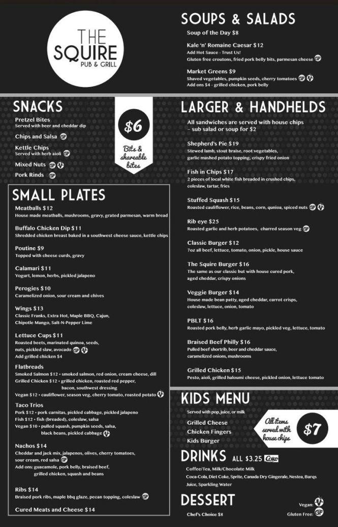 Best Hot Dog Stand In London Masonville 1259 5 Fanshawe Park Rd West