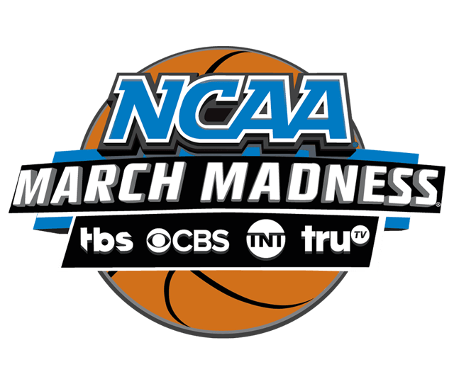 2017 Ncaa Marchmadness Is Here Watch Live With Ps Vue Https Play St Vue Pic Twitter Com Ea4zuoq7gq