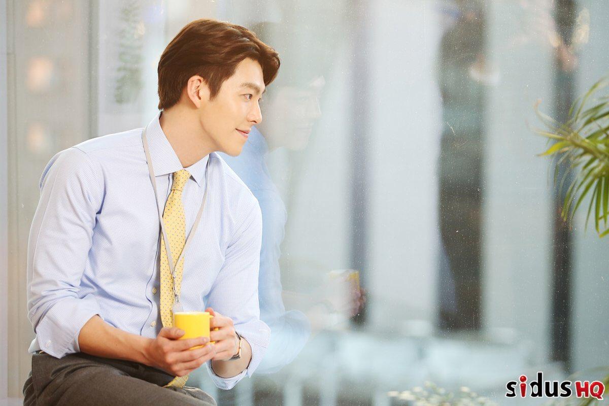 Image result for kim woobin site:twitter.com
