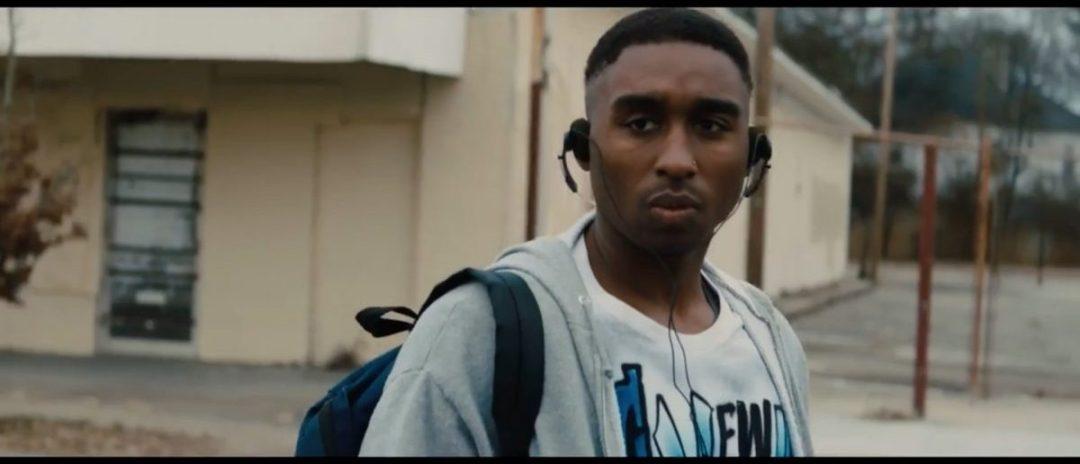 New All Eyez on Me Teaser Featuring Demetrius Shipp, Jr.