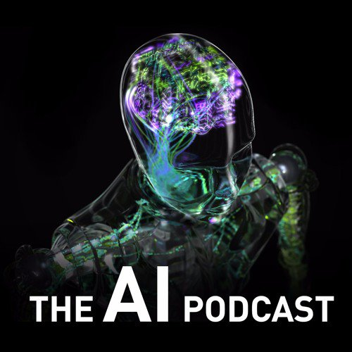 Winning the #Cybersecurity cat and mouse game with #AI   #podcast MT @MayaSchirmann