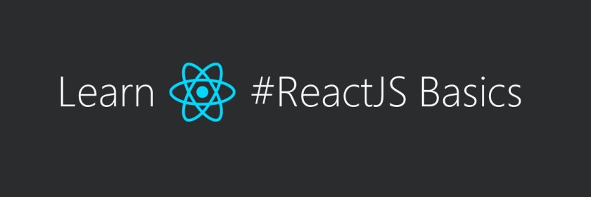 The 5 essential videos to learn #reactjs