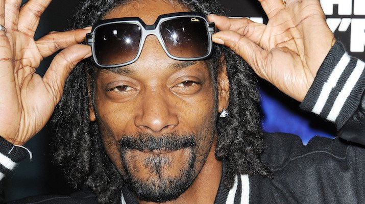 QUIZ: Can You Beat Snoop Dogg in These Questions About Marijuana?