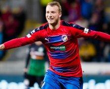 Video: San Marino vs Cộng Hòa Séc