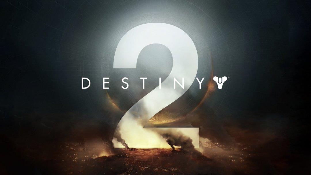 Bungie Announced Destiny 2