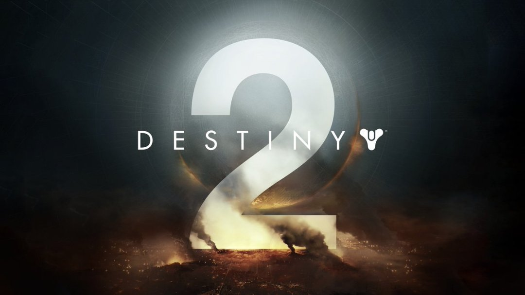 Bungie Announced Destiny 2