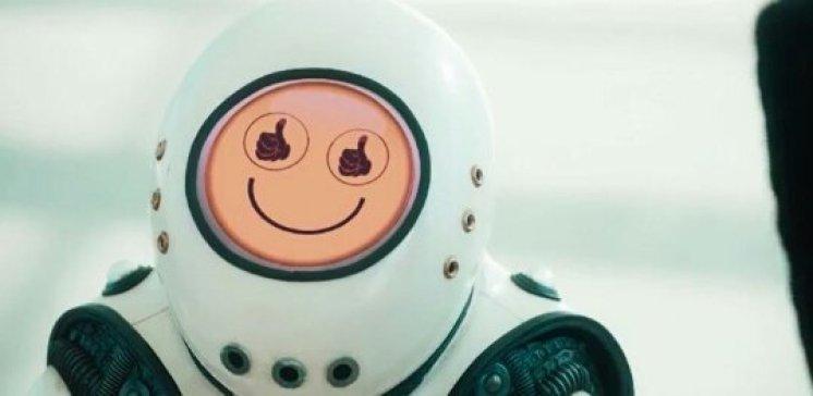 Image result for emojibots