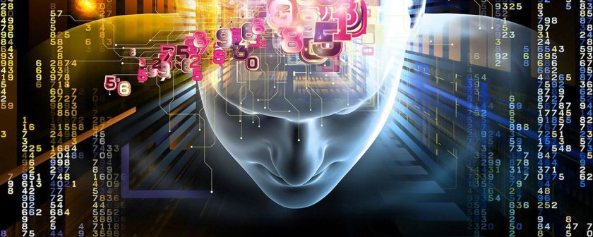 The Evolution of Artificial Intelligence   #AI @Internetmeds