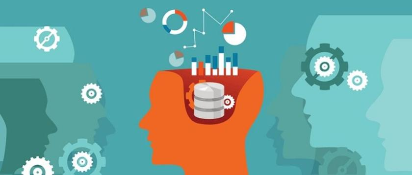 OracleVoice: Machine learning stands to transform the way we communicate
