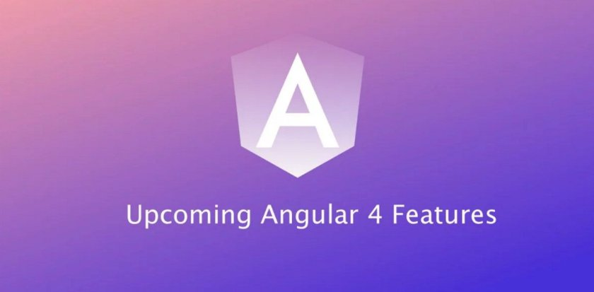 """5 Features To Watch Out For in #Angular v4"" by @scotch_io #javascript #AngularJS"