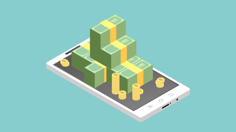 Mobile advertising startup Databerries raises $16M  #5G #IoT #mobile