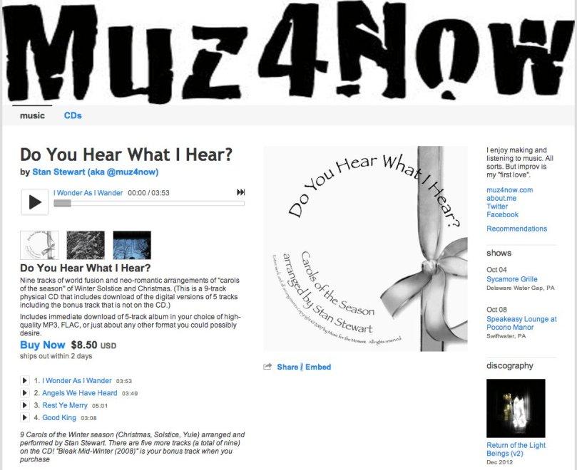 muz4now photo