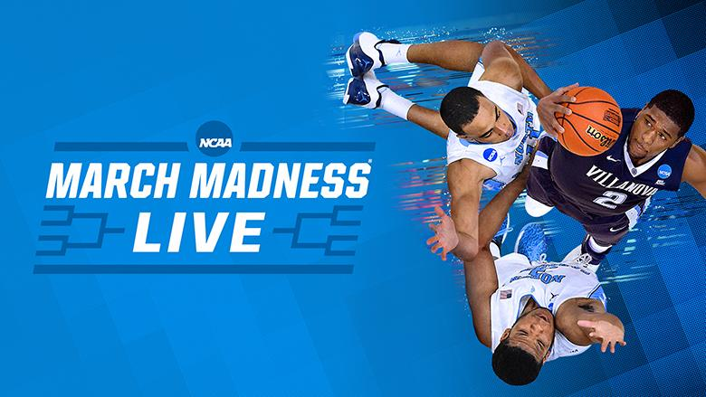 NCAA March Madness Live VR Returns to #GearVR for 2017!