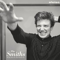"""Previously Unreleased Versions Of Songs By The Smiths Out Record Store Day As 7"""" Single  ...Plus Johnny Marr Reunites With The The"""