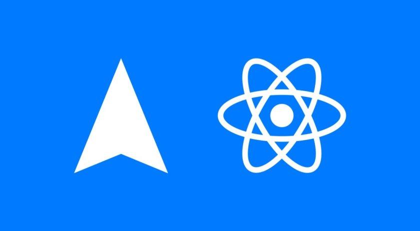 Introducing React Native support for Radar:  #ReactJS #JavaScript