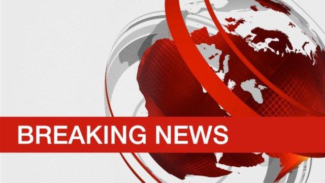 Image result for breaking news