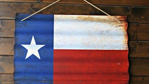 Texas Bill to Reduce #Marijuana Penalties Gets Committee Hearing