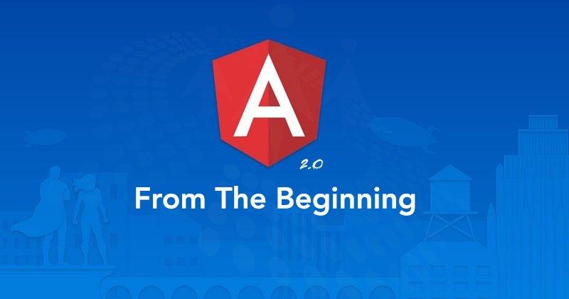 #AngularJS 2.0 From The Beginning - #Observables - Day 19 cc @debasiskolsaha @CsharpCorner