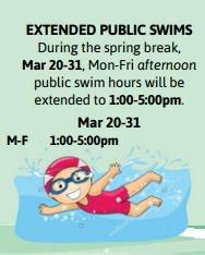 test Twitter Media - What to do this Spring Break? @JBMACfitness has extended public spring hours! #WestKelowna #Okanagan https://t.co/idi8Z2OI8k