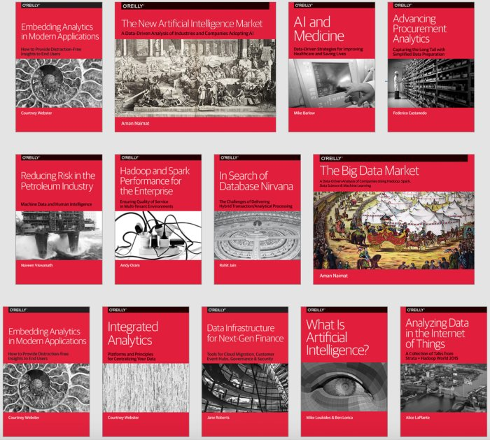 80+ free #datascience books   #artificialintelligence #bigdata #ai #machinelearning #ml #dl